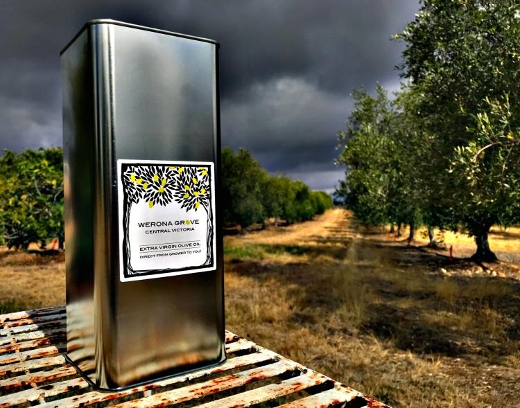 werona_grove_olive_oil_4ltr