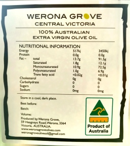 werona_grove_olive_oil_label_back